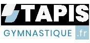 Tapis-gymnastique.fr, spécialiste des tapis de Gym et de sport